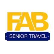 Fab Senior Travel