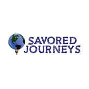 Savored Journeys