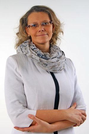 Svetlana Tour Guide