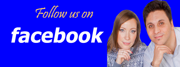 St Petersburg Essential Guide Facebook Page.