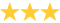 3-Stars Hotel