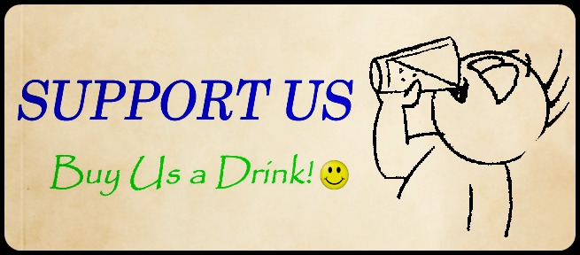 Support St-Petersburg-Essentialguide.com! Buy us a drink.