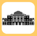 Most Popular Imperial Estates in Saint Petersburg