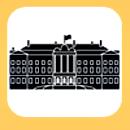 Best Royal Palaces