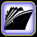 Ferries/Cruises