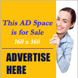 Adevertise with us & get new customers!