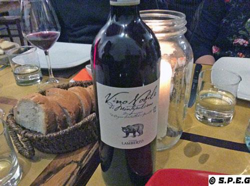 St Petersburg Italian Restaurants