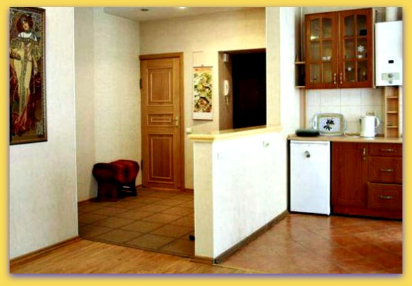St Petersburg Vacation Rentals