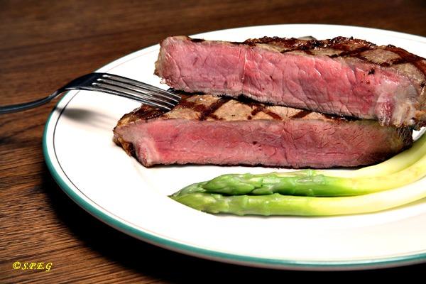 Stroganoff Steak House Restaurant