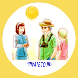 Tour St Petersburg with us