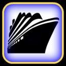 Ferries/Cruises