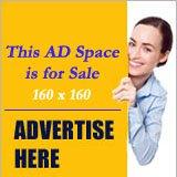 Advertise on www.st-petersburg-essentialguide.com